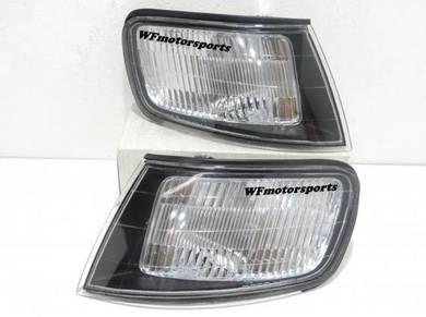 Honda Accord SV4 CD6 Signal Lamp Light 94_97 NEW