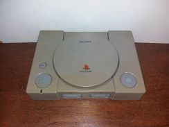 SONY Ps1 (Fat)