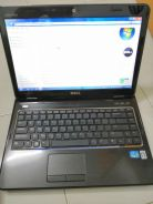 Dell N4030 Core i3-2310M/4gb/500gb Laptop