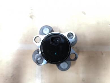 Wheel Bearing Hub Rear PERODUA MYVI ABS 2011-2015