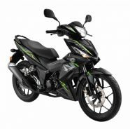 New2019 honda rs150 murah