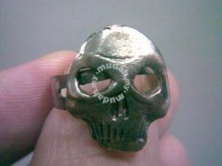 ABRSMF-S006 Cool Style Skull_06
