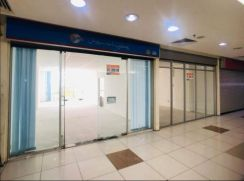 One Place Mall | Adjoining Units Lot 1-29 & 1-30 | Putatan | MCO Offer