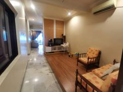 Ipoh Garden East Single Storey (Fully Furnished+Renovated)