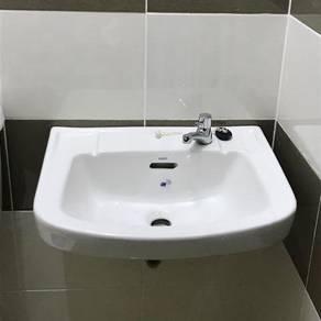 Inno sink new