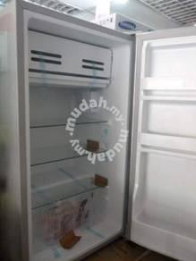 0% GST * New 1 door Refrigerator MSC92