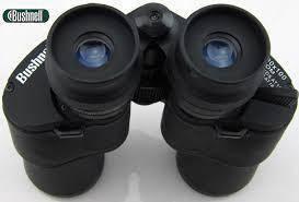 Teropong Binocular Bushnell 280x