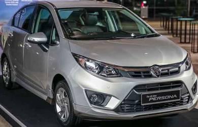 New Proton Persona for sale