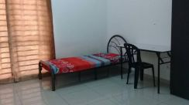 PROMO* Room in BANDAR BOTANIC KLANG / FREE WIFI