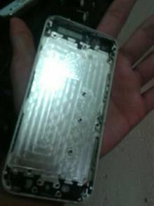 Body iphone 5s