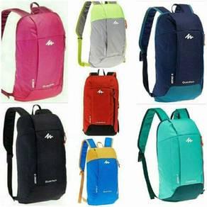 Backpack Arpenaz 10L Quechua