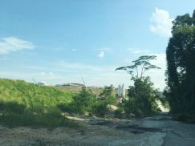 Agricultural land 54 acres Kajang Semenyih Ulu Langat