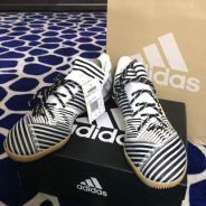 Adidas Nemeziz Tango Futsal 8UK
