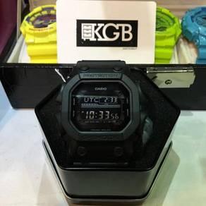 G-Shock GX-56BB King BB