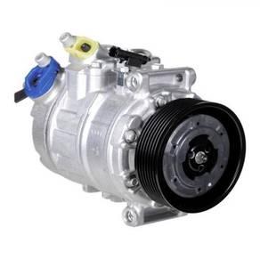Bmw E46 E36 E90 E60 AirCond Recon Compressor