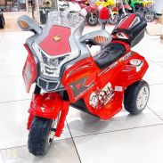 Children motorbike Kids Toy Battery operated/,;[=