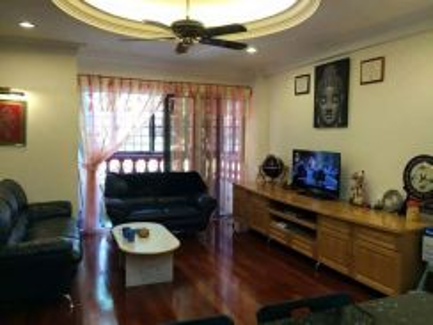Hotel Gohtong Jaya Genting Highlands Pahang Malaysia