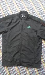 Adidas clima 365 sweater