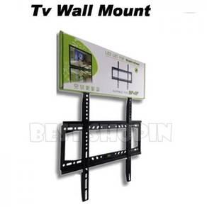 Flat Panel TV Wall Mount (26
