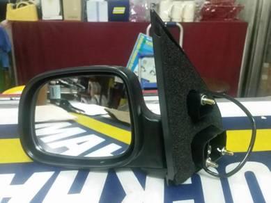 Perodua Kembara Side Mirror
