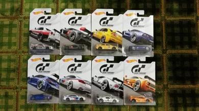 Hotwheels Hot_wheels skyline r34 evo gt turismo