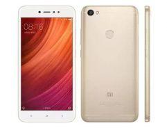 Xiaomi Redmi Note 5A Prime 32GB 3GB - Ori Import