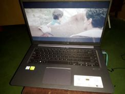 Laptop Vivobook A510U