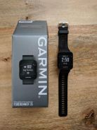 Garmin Forerunner 35 GPS Running Marathon Activity