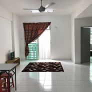 Bayu tiara sharing room to rent, bayan lepas.