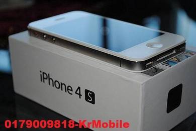 Iphone 4S -32gb
