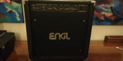 ENGL Gigmaster Amplifier