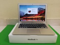 Apple MacBook Air 13 mid 2014