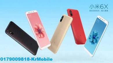 Xiaomi S2 (3/32)