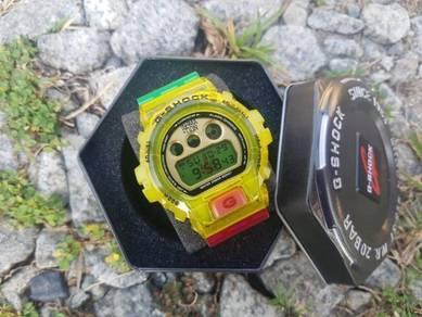 G - Shock 03