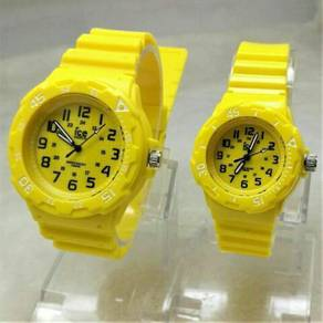 ICE WATCH Couple set