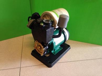 Bossco Automatic Super Jet Home water Jet Pump