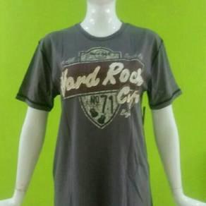 Hard Rock Beijing Clothes