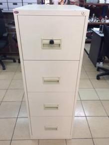 Metal Cabinet Code:C-14
