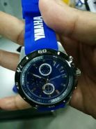 Wacth for sale