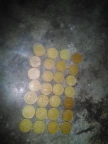 RM 1 malaysia