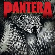 Pantera The Great Southern Outtakes 180g LP