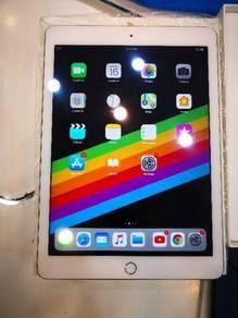 Apple New iPad 2017 wifi 32gb gold