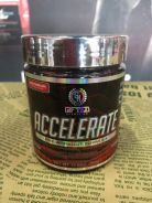 Protein GIFTED Accelerate
