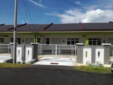 Rumah Sewa Taman Ayer Molek Perdana Kuala Sungai Baru Melaka Read more