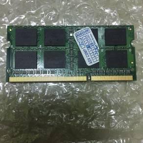 Ram 4gb Ddr3