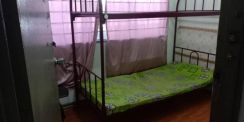 Room For Rent - Grace Court Sembulan