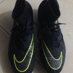 Nike hypervanom