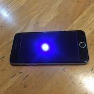 Iphone 6 64gb (Space Grey)