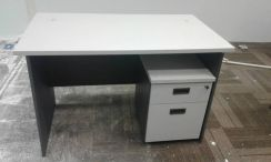 Office Table Code:OT-228