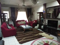 Klang 2Sty House tmn Gembira Below Market Value klg